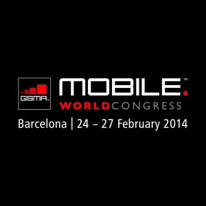 gsma-mobile-world-congress-2014