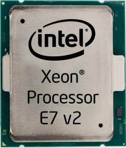 Intel Xeon E7 v2 (2)