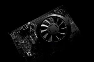 NVIDIA_GeForce_GTX_750_Ti_Stylized_1 (Medium)