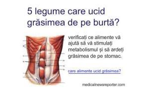 reclame agresive si malvertising in Romania_4