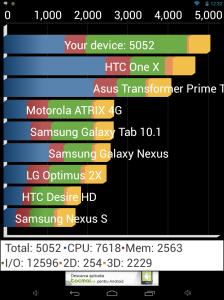 Screenshot_2014-02-14-12-32-14