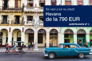 AF Havanna RO copy