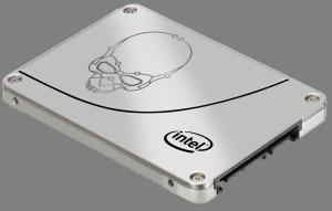 Intel SSD 730 (2)