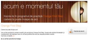 internship_Orange
