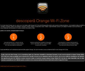 Orange passpoint