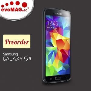 Samsung_Galaxy_S5_evoMAG