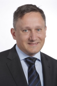Adrian Bodomoiu Wizrom small
