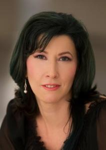 Gabriela Gheorghe, ELKOTech