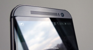 HTC_ONEM8