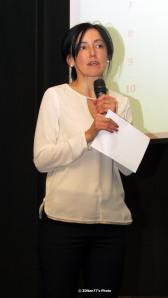 Mihaela Stanoiu