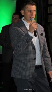 Mihai Nodea