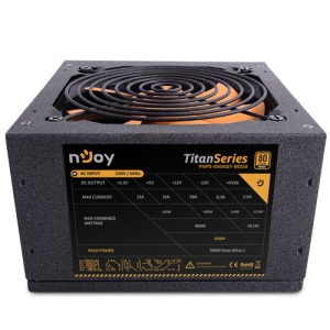 nJoy_PSU_Titan_500Perspective_label