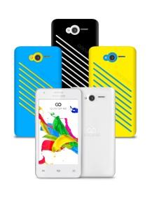Q400_colour concept