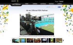 Sony&Fifa
