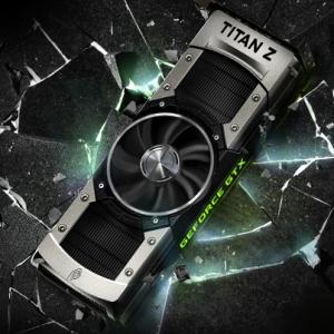 14-NV-GTX-TitanZ-403x403-FB-FullFeature-2