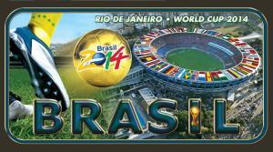 Fifa-World-Cup-2014-Brazil Rio