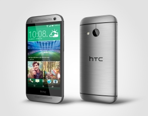 HTC One mini 2_1
