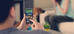 HTC One mini 2_3
