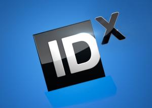 IX Xtra by Discovery