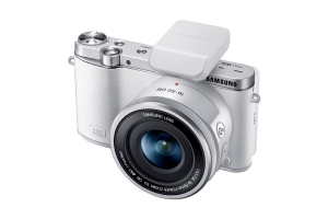 NX3000 White 2