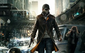 wallpaper_watch_dogs_06