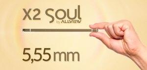 x2-soul-555mm