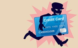 credit-card-frauds