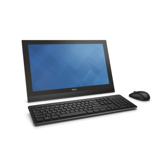 Dell Inspiron 20 seria 3000