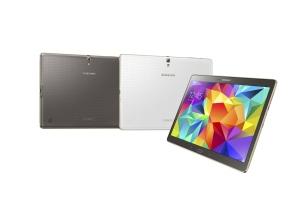 Galaxy Tab S 10.5-inch_7 - Copy