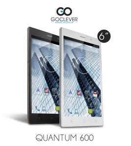 GOCLEVER_Quantum600