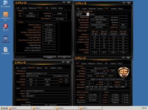 HyperX_4500MHz_OCWR