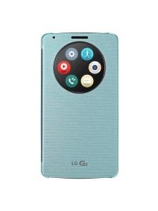 LG G3_QuickCircle_SDK-02