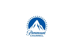 logo_paramount_channel_blue