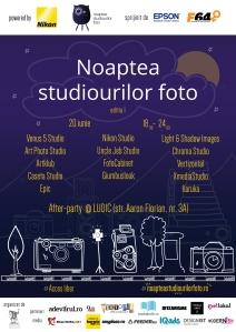 Noaptea_studiourilor_foto