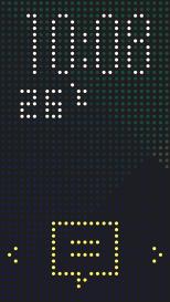 03_notification