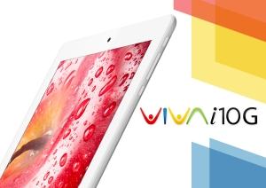 Allview Viva i10G