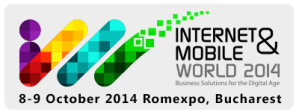 imwORLD logo