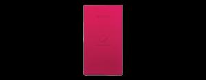 Incarcator portabil Sony Cp-F5