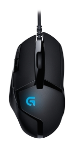 Logitech G402_2