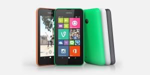 Nokia-Lumia-530-jpg