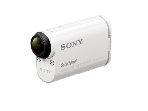 Sony_AS100V