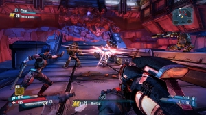 Borderlands_Pre-Sequel
