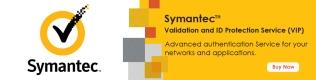 Symantec_vip