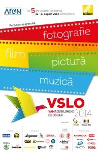 VSLO_2014