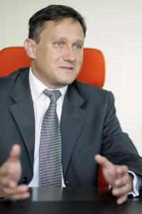 Adrian Bodomoiu Wizrom 4small