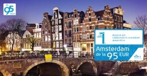 Amsterdam_RO_95yr