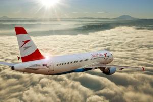 Austrian Airlines_1