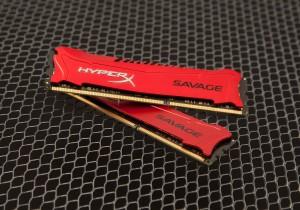 HyperX_Savage_memory_HyperX_SAVAGE_DIMM_y_04_08_2014_20_08