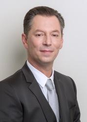 Nikolai_Beckers_CEO