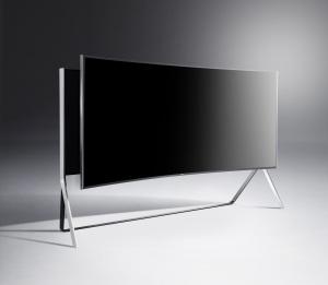 Samsung Bendable UHD TV (105 inch)_02